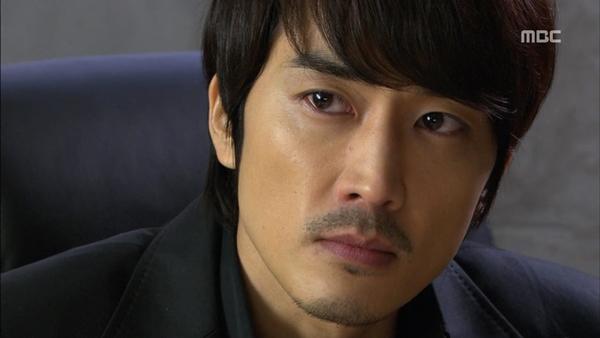 """Shin Se Kyung đòi """"bán thân"""" trả nợ Song Seung Hun 2"""