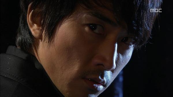 """Shin Se Kyung đòi """"bán thân"""" trả nợ Song Seung Hun 6"""