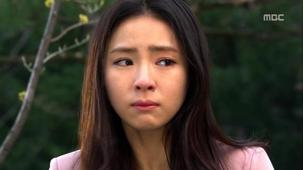 """Biết """"bạn gái"""" hôn trai lạ, Song Seung Hun tái mặt 10"""