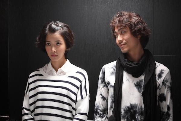 """Những bóng hồng """"nguy hiểm"""" của điện ảnh Hàn 2013 12"""
