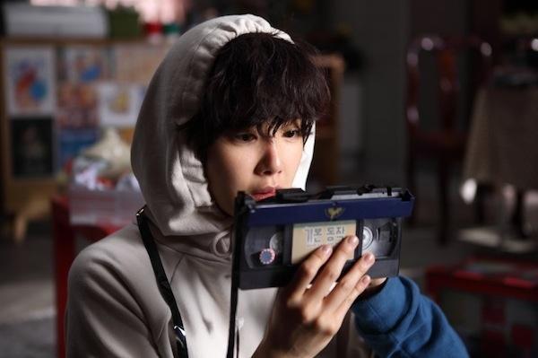 """Những bóng hồng """"nguy hiểm"""" của điện ảnh Hàn 2013 11"""