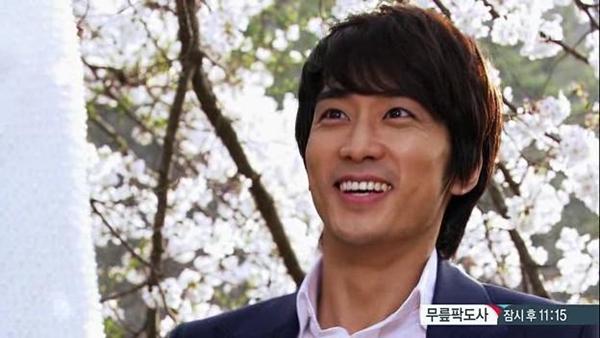 """Seung Hun bị rượt đuổi """"té khói"""" vì phá hoại của công 2"""
