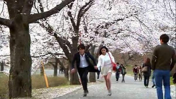 """Seung Hun bị rượt đuổi """"té khói"""" vì phá hoại của công 4"""