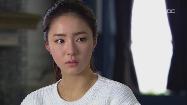 Song Seung Hun nằm mơ ôm gái giữa ban ngày 4