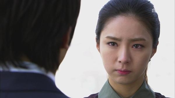 """Shin Se Kyung đòi """"dứt tình"""" với Song Seung Hun 6"""