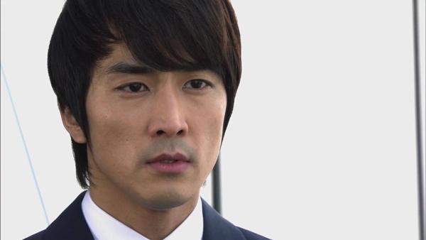 """Shin Se Kyung đòi """"dứt tình"""" với Song Seung Hun 7"""