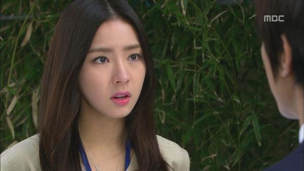 """Shin Se Kyung đòi """"dứt tình"""" với Song Seung Hun 4"""