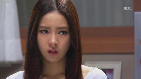 """Vì 2 người đàn ông, Shin Se Kyung """"lãnh đủ""""? 5"""