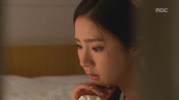 (Mi Do) Shin Se Kyung giở chứng đòi cưới 5