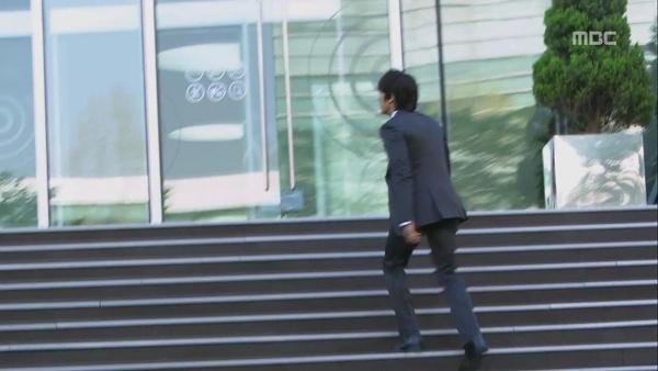 (Mi Do) Shin Se Kyung giở chứng đòi cưới 6