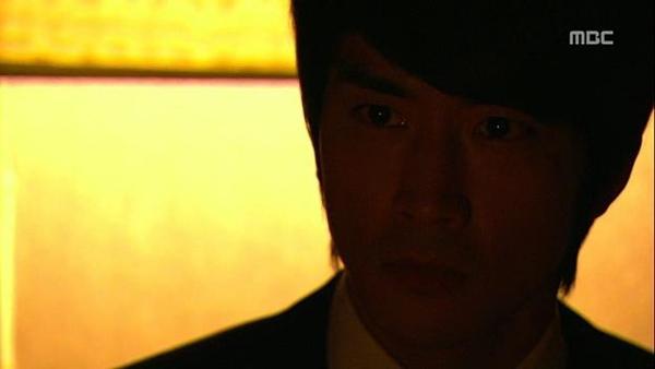 Tae Sang (Seung Hun) phát điên vì bạn gái lăng nhăng 1