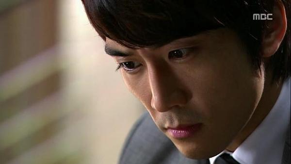 Tae Sang (Seung Hun) phát điên vì bạn gái lăng nhăng 11
