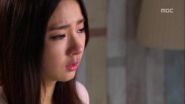 Tae Sang (Seung Hun) phát điên vì bạn gái lăng nhăng 7
