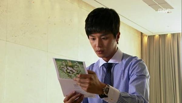 Tae Sang (Seung Hun) phát điên vì bạn gái lăng nhăng 4