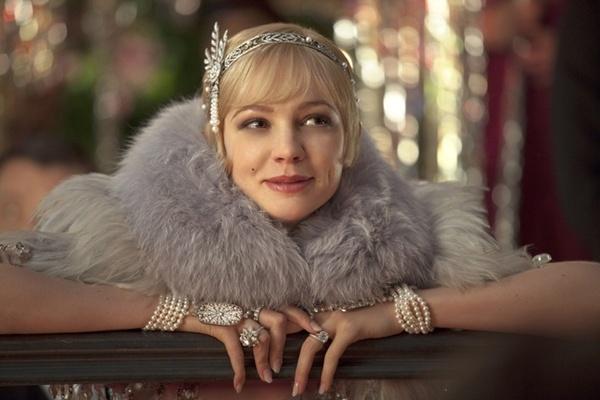 """""""Đại gia Gatsby"""" thất thủ trước """"Người Sắt 3"""" 8"""