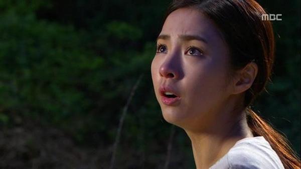 Tae Sang (Seung Hun) nghĩ bạn gái giả vờ mất trí nhớ 3