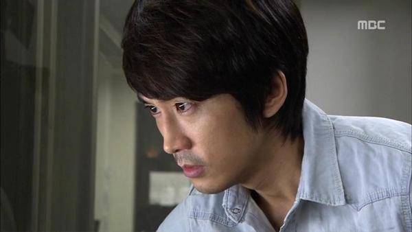 Mi Do (Shin Se Kyung) lộ bộ mặt tráo trở 8