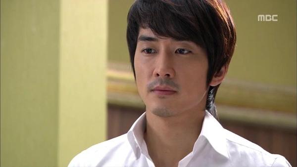 Mi Do (Shin Se Kyung) lộ bộ mặt tráo trở 2