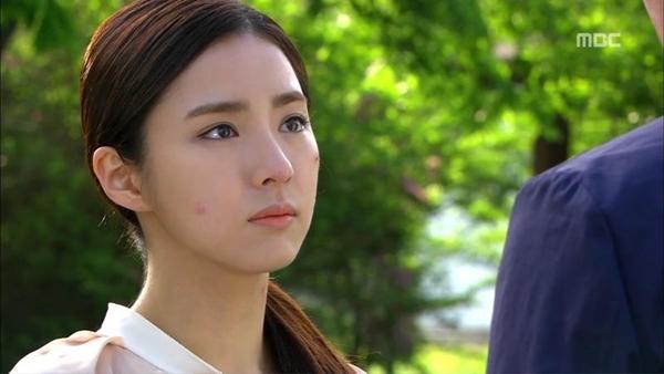 Mi Do (Shin Se Kyung) lộ bộ mặt tráo trở 4