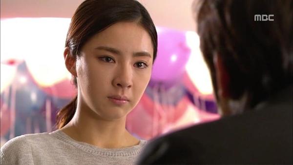 Mi Do (Shin Se Kyung) lộ bộ mặt tráo trở 11