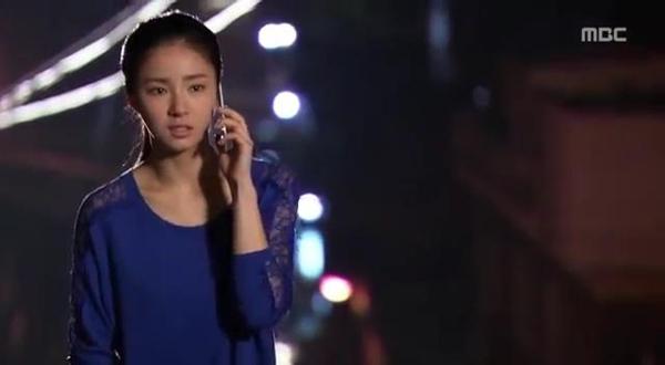 Chia tay đại gia, Mi Do (Se Kyung) thấy tiếc nuối 9