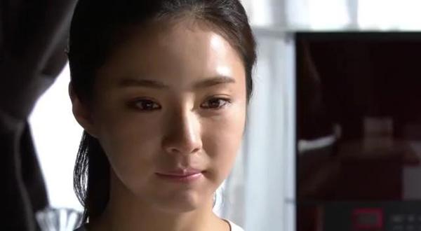 Chia tay đại gia, Mi Do (Se Kyung) thấy tiếc nuối 5