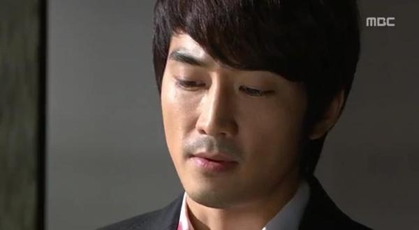 Chia tay đại gia, Mi Do (Se Kyung) thấy tiếc nuối 6