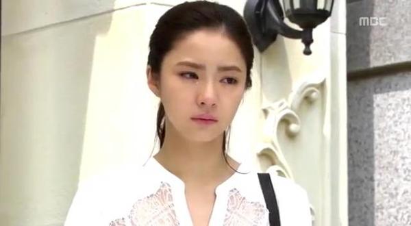 Chia tay đại gia, Mi Do (Se Kyung) thấy tiếc nuối 8