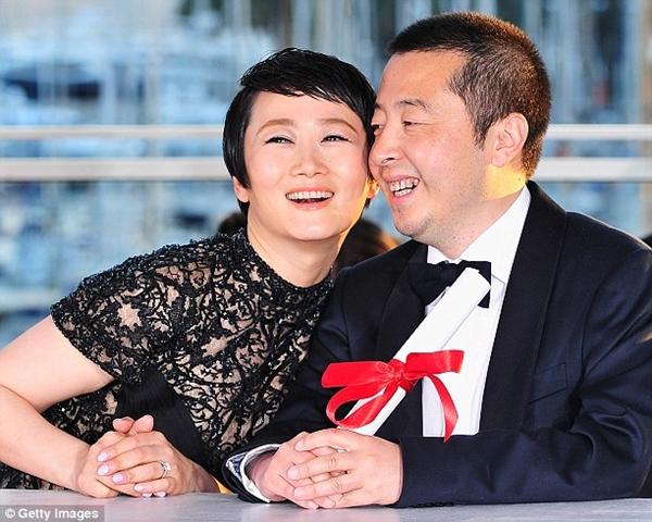 Cannes 66 vinh danh tình yêu đồng tính 6