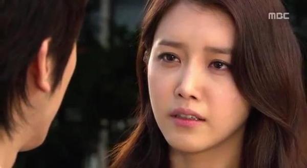 Tae Sang (Seung Hun) nhường bạn gái cũ cho tình địch 2