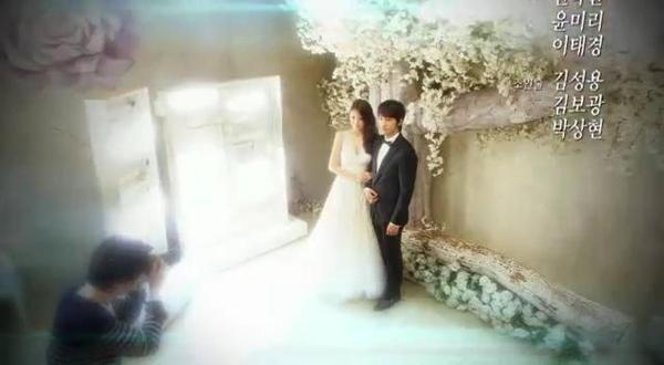 Tae Sang (Seung Hun) nhường bạn gái cũ cho tình địch 8