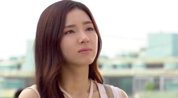 Tae Sang (Seung Hun) và Mi Do (Se Kyung) yêu lại từ đầu 6