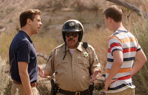 Tuần phim hè 2013 đáng quên nhất tại Hollywood 7