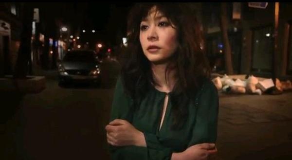 """Báo chí nước ngoài """"dậy sóng"""" vì phim 18+ của Kim Ki Duk  4"""
