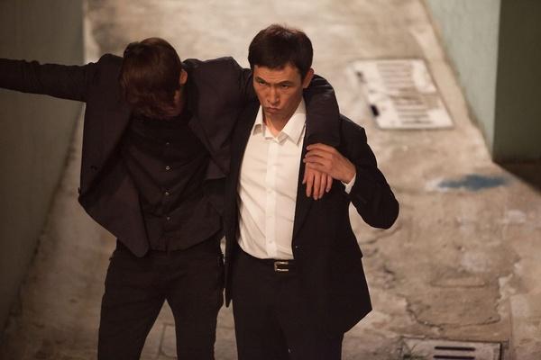 """Kim Woo Bin say bét nhè vẫn hấp dẫn """"chết người"""" 3"""