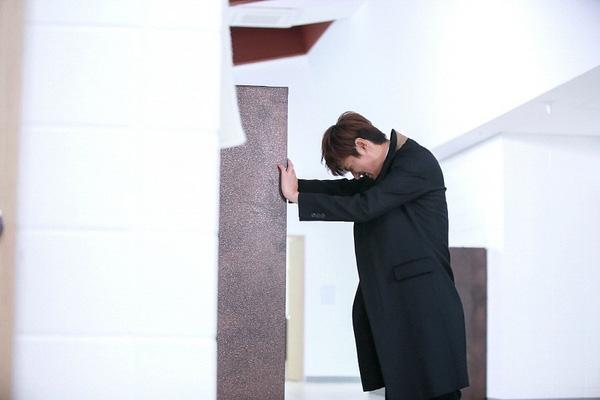Eun Sang rời khỏi Hàn Quốc, chính thức buông tay Kim Tan 13