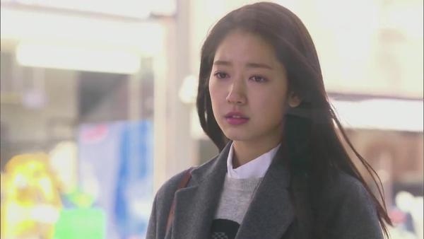 Eun Sang rời khỏi Hàn Quốc, chính thức buông tay Kim Tan 1