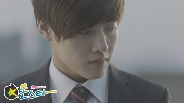 Top 10 gương mặt đột phá nhất của làng phim Hàn 2013 12