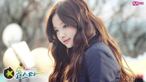 Top 10 gương mặt đột phá nhất của làng phim Hàn 2013 14