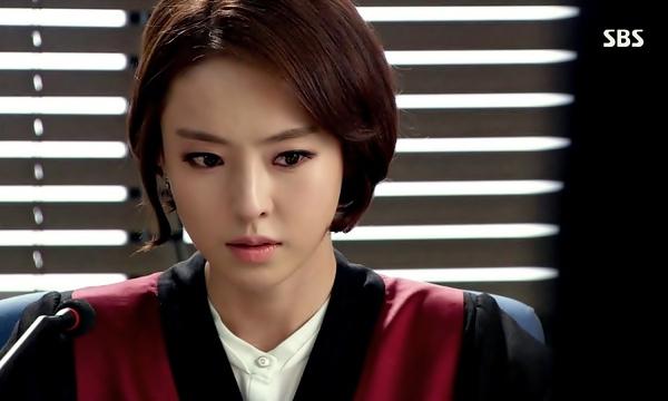 Top 10 gương mặt đột phá nhất của làng phim Hàn 2013 10