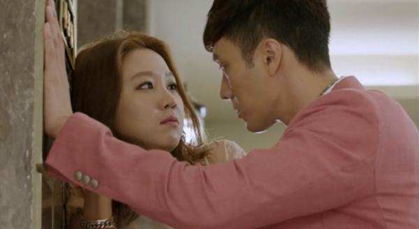 5 điểm mà con gái không mong bạn trai giống phim Hàn 4