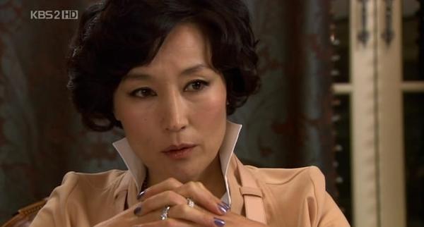 5 điểm mà con gái không mong bạn trai giống phim Hàn 5