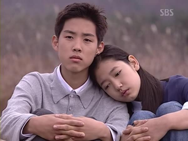 Park Shin Hye: Nữ hoàng tương lai của màn ảnh châu Á 5