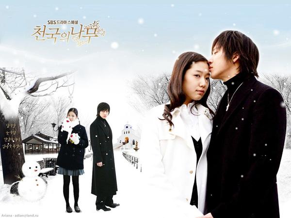 Park Shin Hye: Nữ hoàng tương lai của màn ảnh châu Á 6