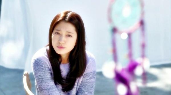 Park Shin Hye: Nữ hoàng tương lai của màn ảnh châu Á 13