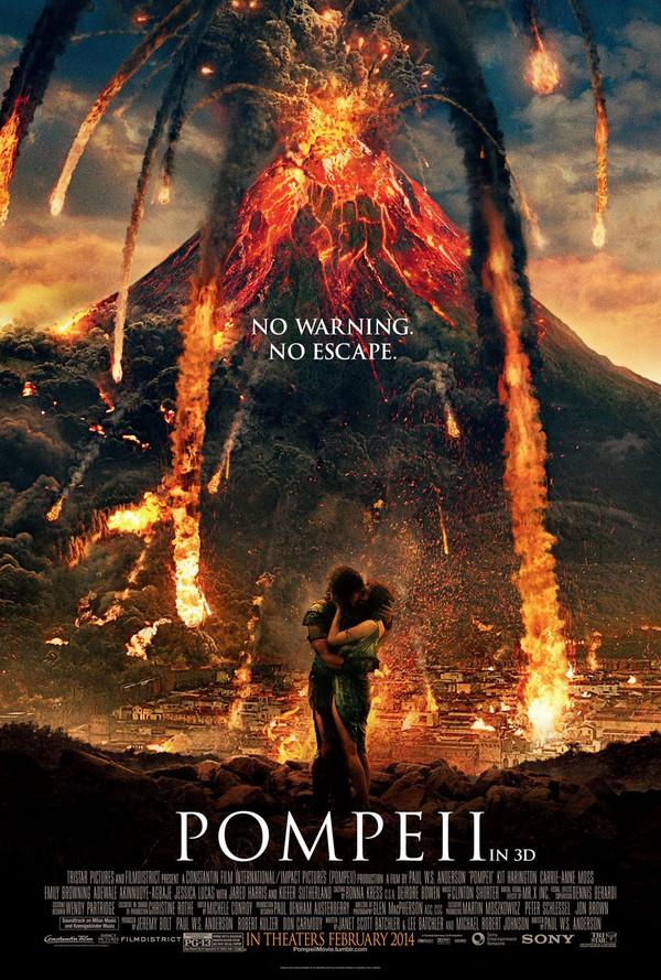Thảm họa diệt vong trong phim sử thi năm 2014 3
