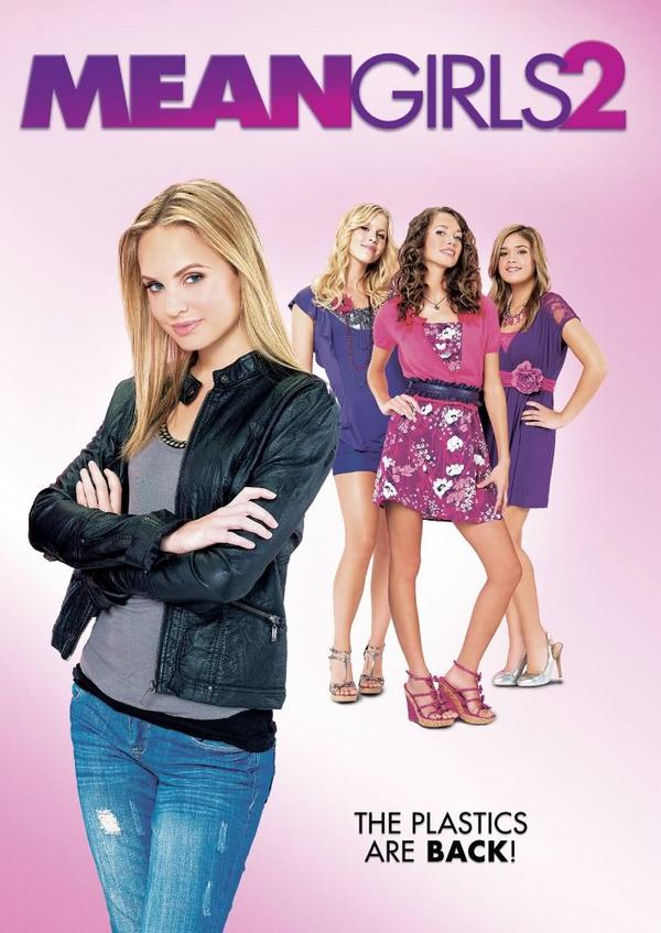 """Lindsay Lohan hé lộ khả năng tái ngộ """"Những Cô Nàng Lắm Chiêu"""" 5"""