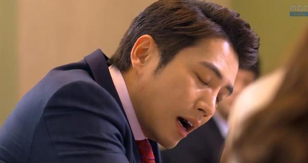lich phat song cunning single lady Yoo seung-woo, also stylised yu 권태기 - 연인송 (gwontaegi - lovers song) (feat hyeyeon) 학창시절 (school days) cunning single lady ost pt 1.
