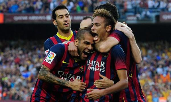 Bàn thắng trong trận El Clasico sẽ đến từ cầu thủ nào? 5