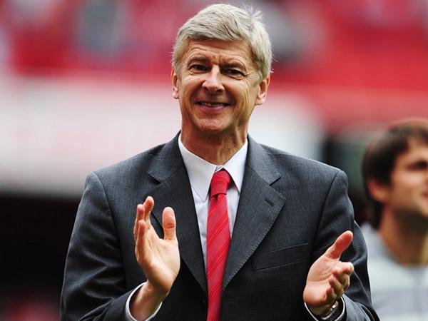 """Arsenal: Cần lắm 1 """"cơn mưa"""" sau 8 năm """"khô hạn"""" 4"""